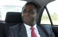 Cameroon anglophone separatist leader gets life sentence