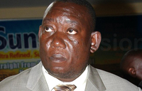 Election petition: Lubwama, Buwembo ordered to file fresh submissions