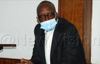 Court issues criminal summons against Tumukunde