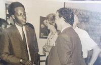 Rukungiri mourns Obote minister Karegyesa
