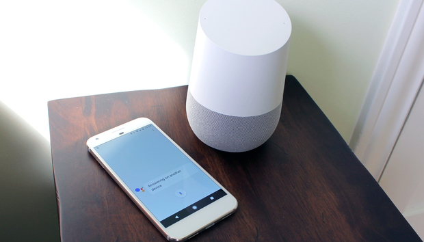 Google defends 'critical' language experts who listen to and transcribe your Assistant recordings
