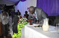 Katureebe advises Fresh Kid to balance talent and education