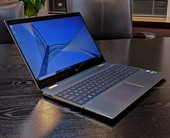 HP Spectre x360 15 (2019) review: A prettier, more powerful convertible than the last