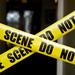 Kisoro Police probe double murder