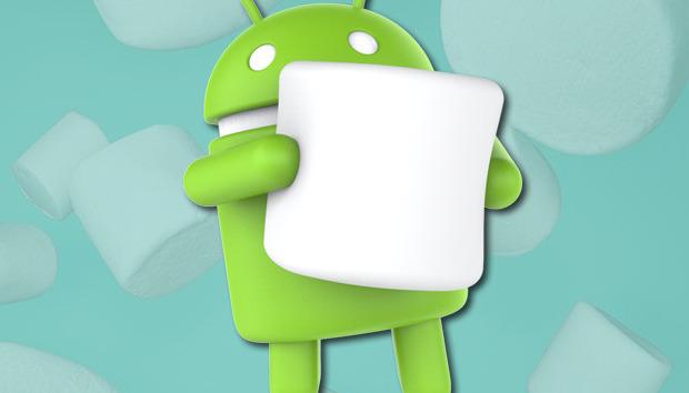 android60marshmallowfaq100620444orig