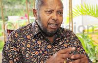 BOU urges Ugandans to invest in gov't bonds
