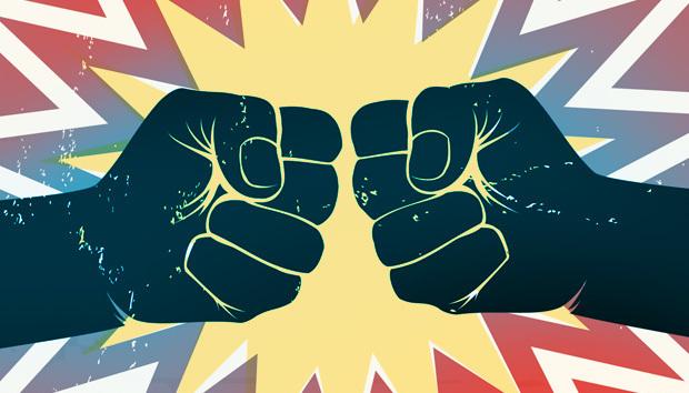 fightboxingvs100643833orig