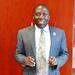 Media Council of Uganda: The task ahead