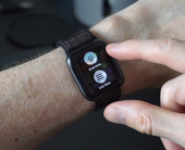 Apple Watch takes another step toward independence with a rumored on-wrist App Store