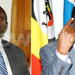 What FDC clashes over EALA mean?