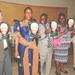 Nakiwala launches Mandela book