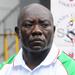 CRICKET: Uganda embarks on tour of Kenya