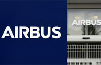 US proposes new tariffs on EU products over Airbus subsidies