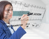 healthanalytics100631301orig