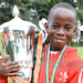 The Soccer Academy shines in Dubai