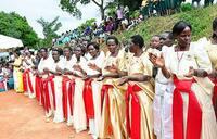 Kampala Archdiocese unveils its 60th Parish