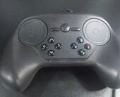 steamcontroller100251486orig500