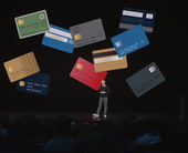 Apple Card vs Citi, Chase, and Capital One: Is Apple's new credit card as good as it seems?