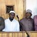 Kiggundu murder suspects' bail hearing flops