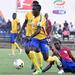 Goals scarce as Uganda Premier League returns