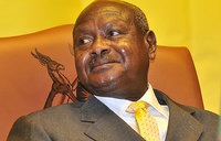 Uganda to auction 13 blocks for oil exploration