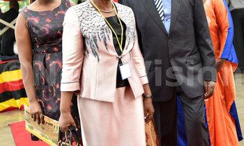 Rwakimari beatrice ntungamo woman mp 7 350x210