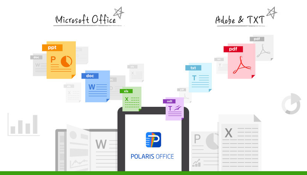 polarisofficeprimary100648962orig