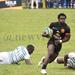 Rugby Cranes plotting Zimbabwe's downfall