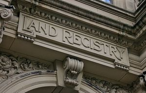 land-registry-name