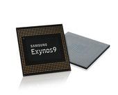 exynos9image01100711310orig