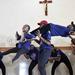 Uganda Martyrs MMD Competition