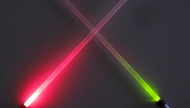 lightsaber100041107orig500