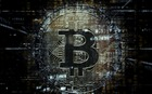 Bitcoin investors face tax crackdown from HMRC