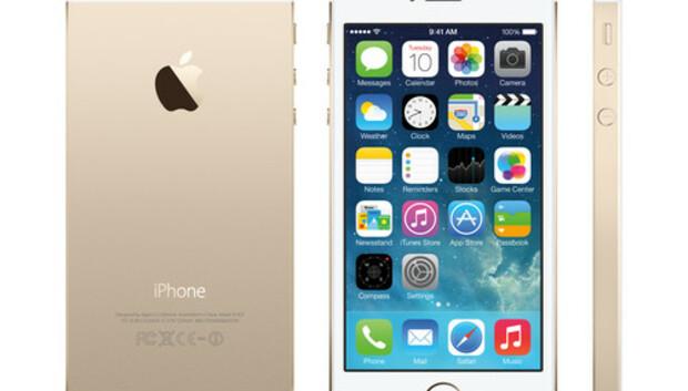 iphone5sgldios7print500