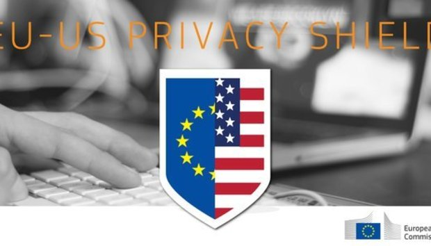 euusprivacyshield100647485orig