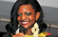 Binti Africa fashion show dazzles