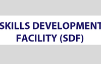 Request for EOI from SDF