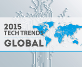 techtrends2015-global