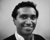 saalim-chowdhury-cto-and-co-founder-of-skillbridge