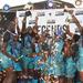 Kobs stun Pirates to win Uganda Cup