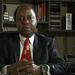 Dr Aggrey Kiyingi to return in May
