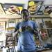 In Kenya, rubbish reborn as art