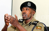 Police vows to quash Oppositon demonstrations