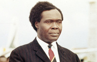 Today in history: Obote becomes president
