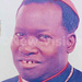 Bishop Joseph Oyanga laid to rest