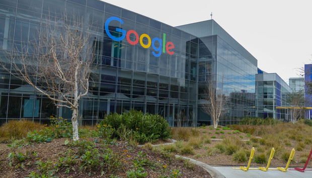 How Google is looking to ensure AI development is ethical and fair