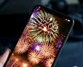 2020 New Year's resolutions for iPhone users