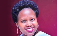 Court dismisses Magara murder suspect medical examination