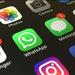 Turn social media expenses into savings - URA manager