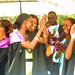 Gov''t scholarships not for the poor